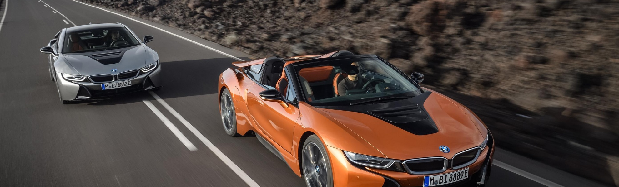 bmw_i8_critical_software.jpg
