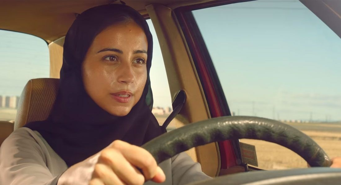 Saudi-Arabia-Women-Driving-Ban-.jpg