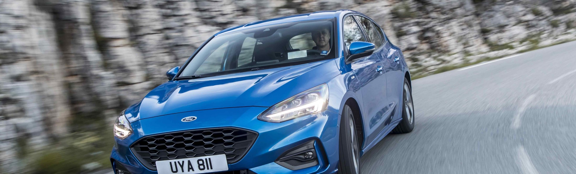 2018_FORD_FOCUS_DRIVE_ST-LINE__17.jpg