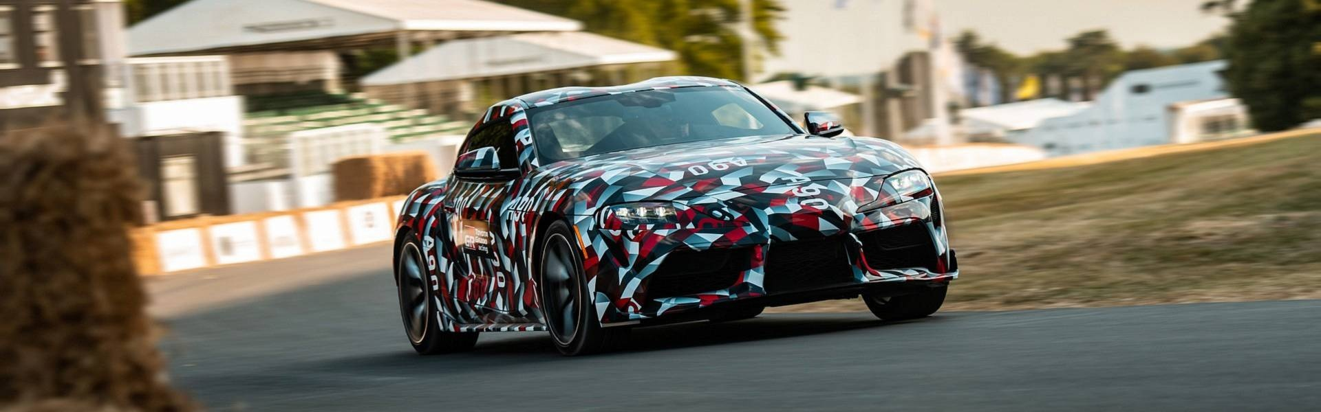 toyota-supra-a90-at-goodwood.jpg