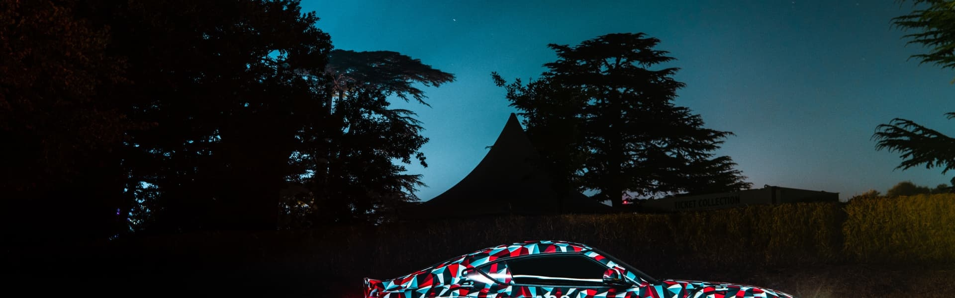 supra-goodwood-night-4.jpg