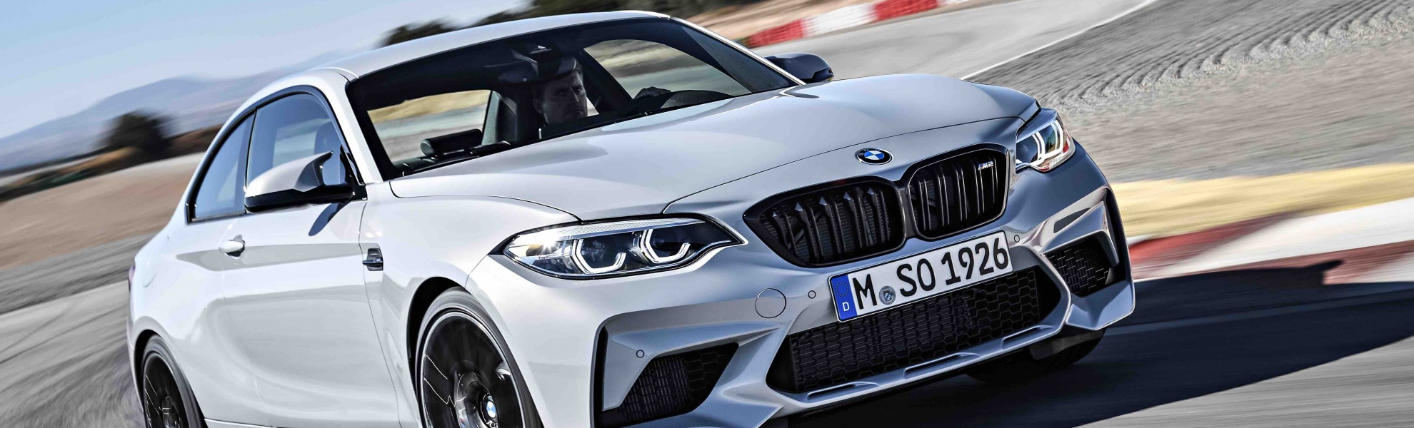 the-new-bmw-m2-competition_1.jpg