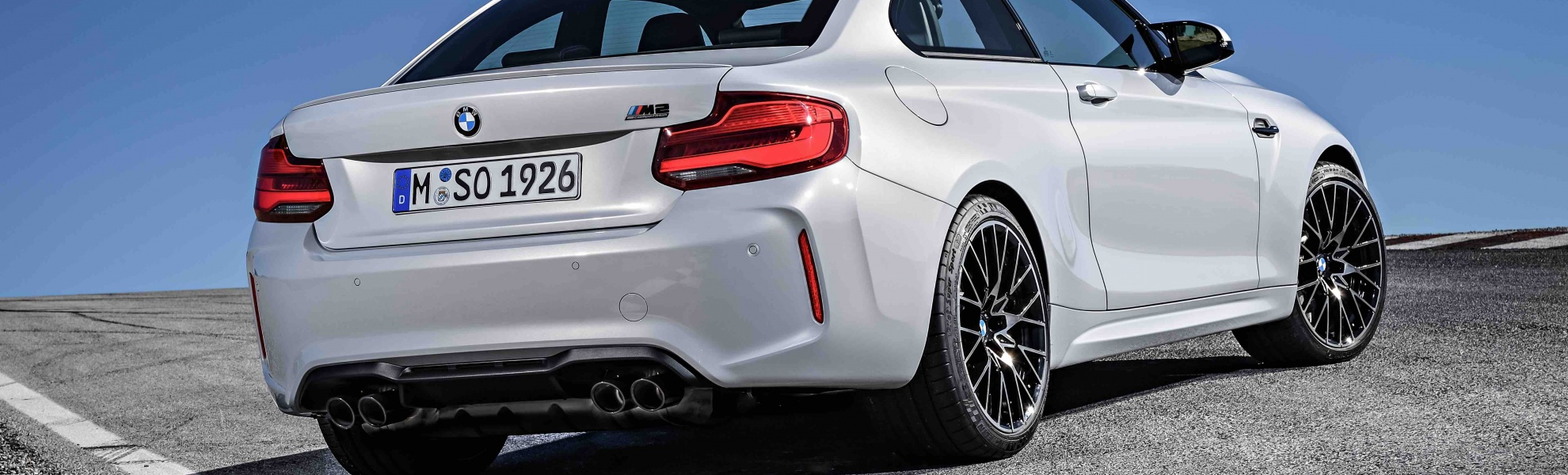 the-new-bmw-m2-competition_2.jpg