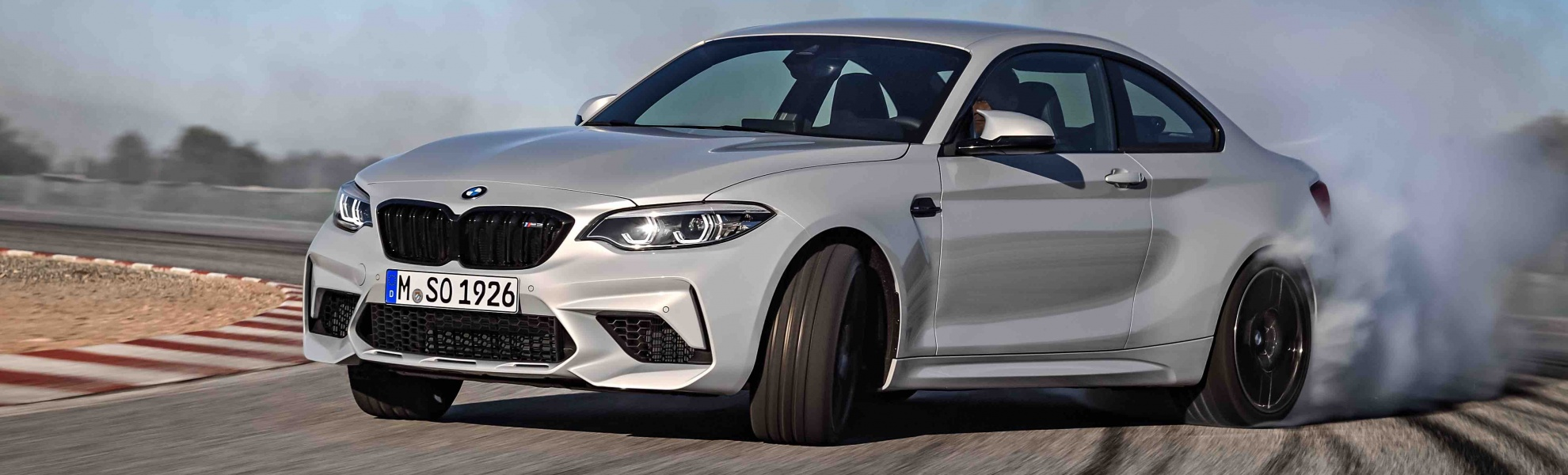 the-new-bmw-m2-competition_5.jpg