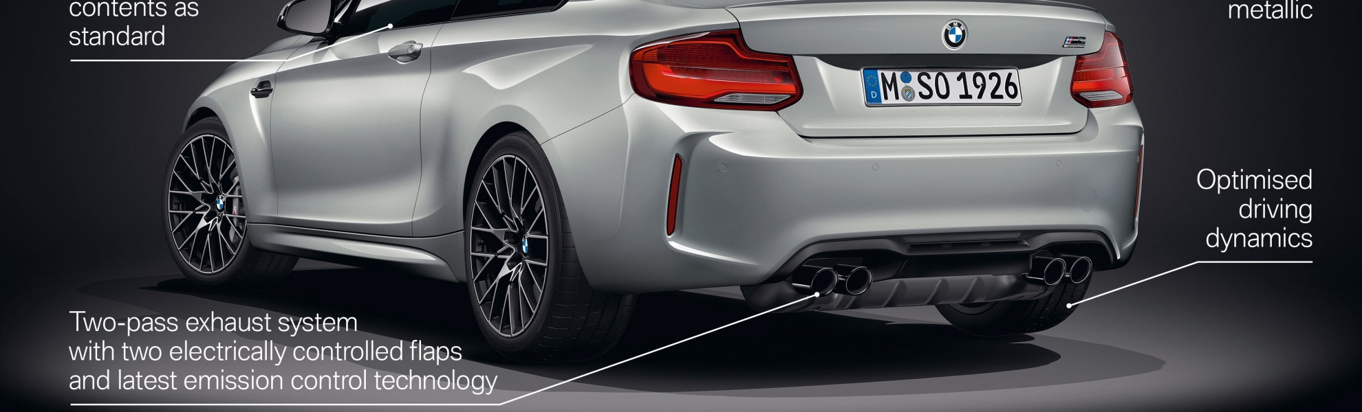 the-new-bmw-m2-competition_8.jpg