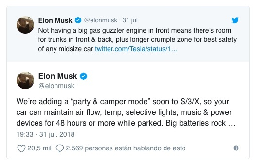 tesla_party_mode.jpg