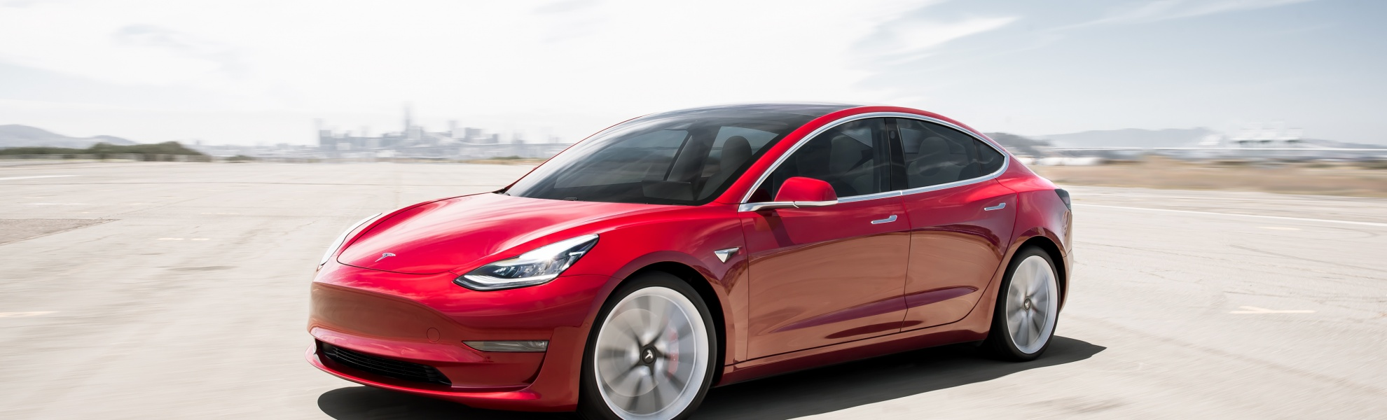 Model 3 Performance - Red Turn.jpg