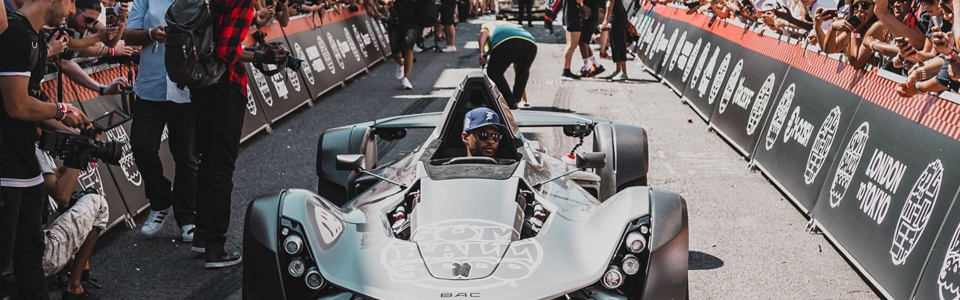 usher-takes-on-the-gumball-3000-in-a-bac-mono (1).jpg