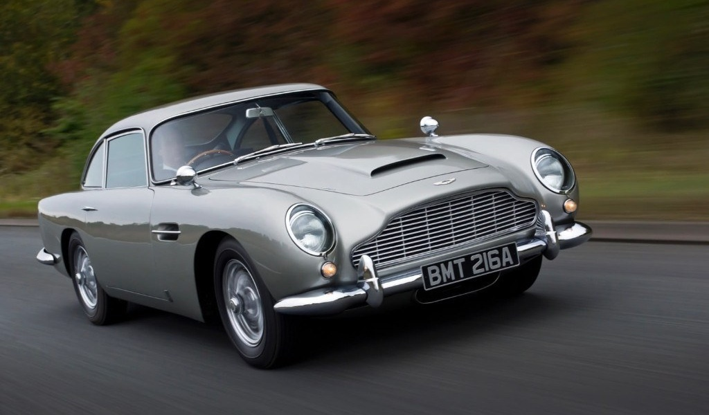 aston-martin-db5-goldfinger-007-continuation-series-201849362_9.jpg