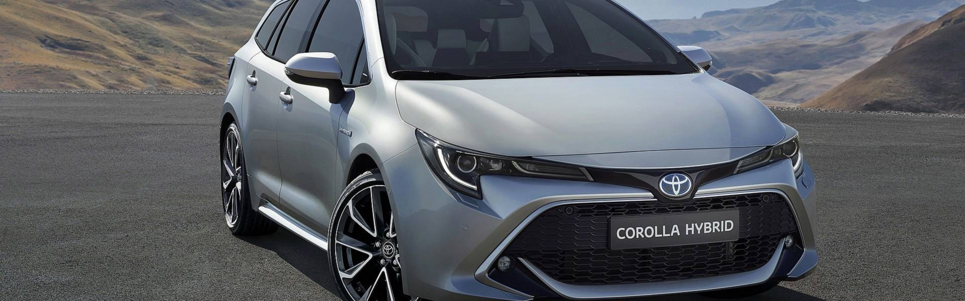 2019-toyota-corolla-touring-sports.jpg