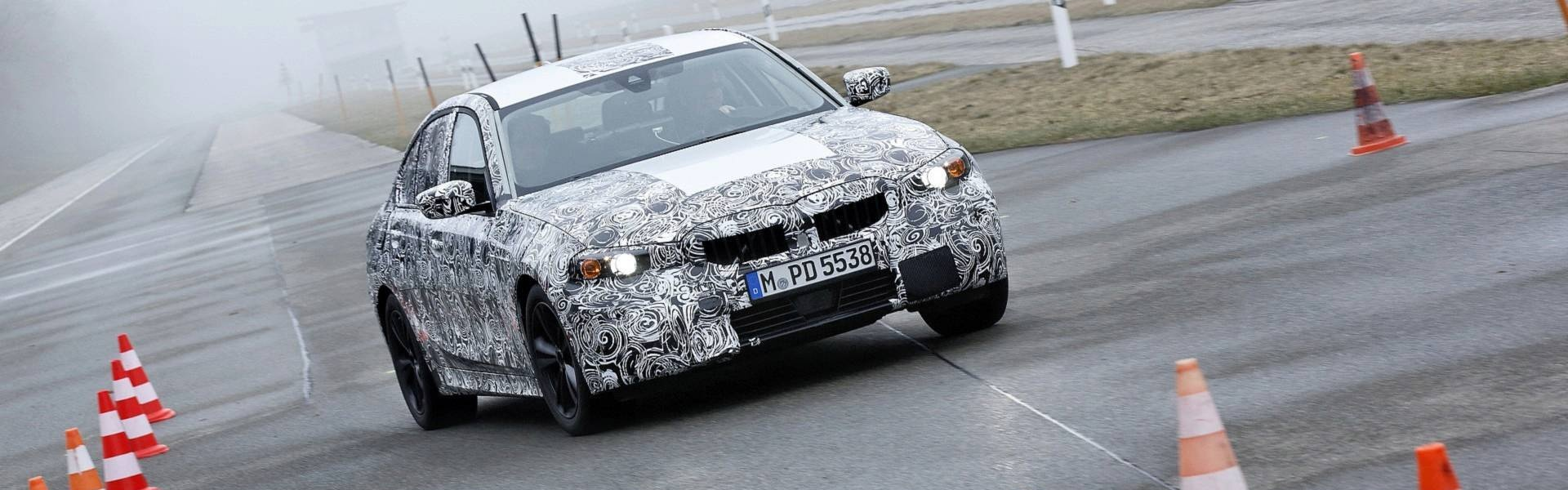2019-bmw-3-series-teaser.jpg