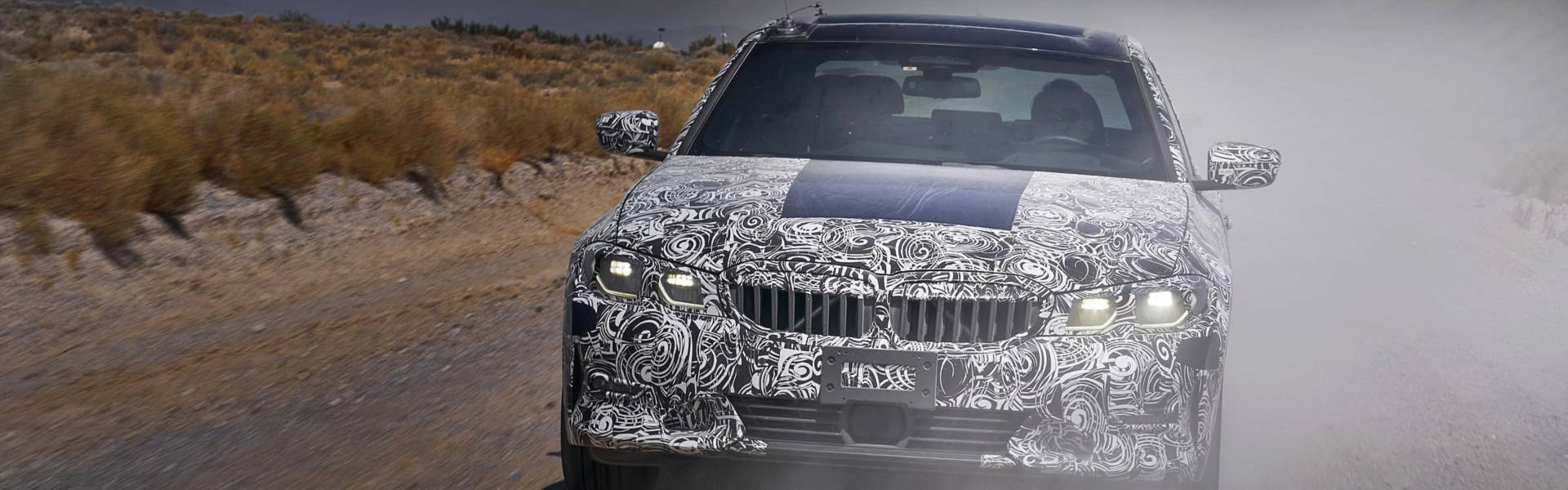 2019-bmw-3-series-teaser (10).jpg