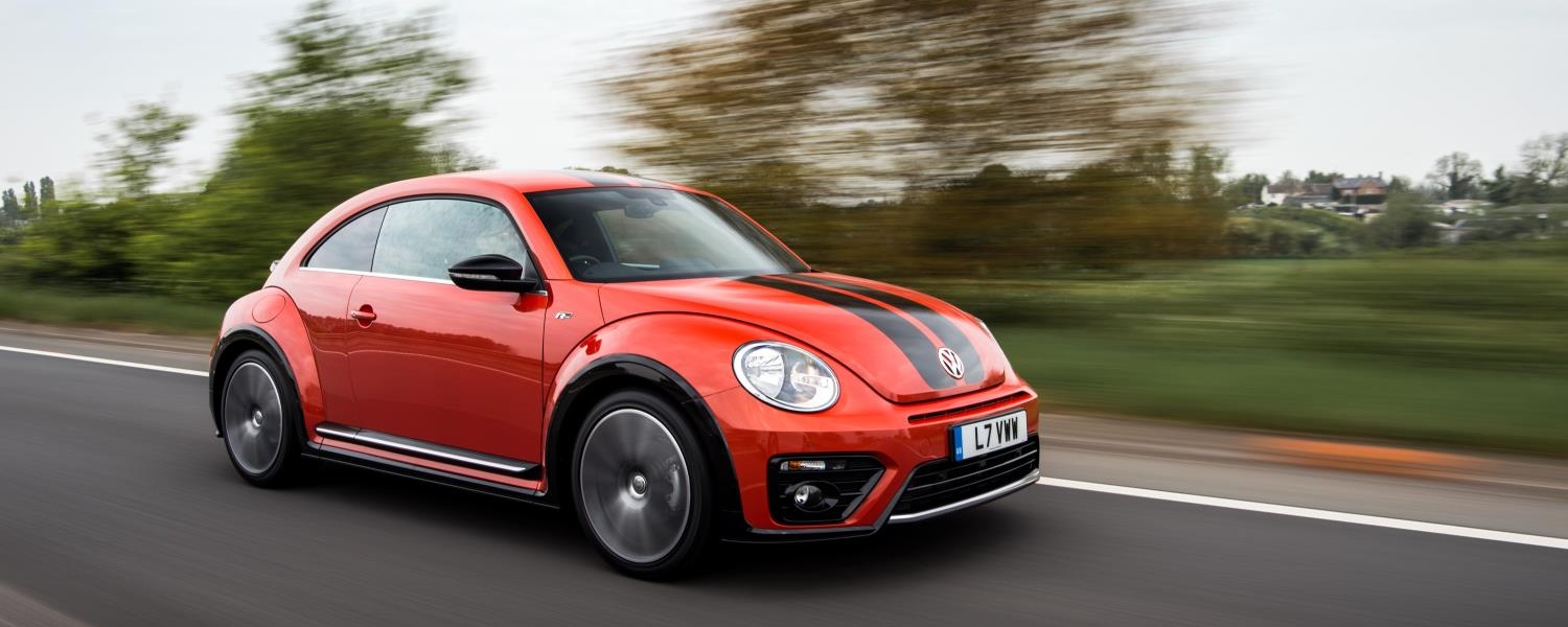 The New Beetle R-Line 05.jpg