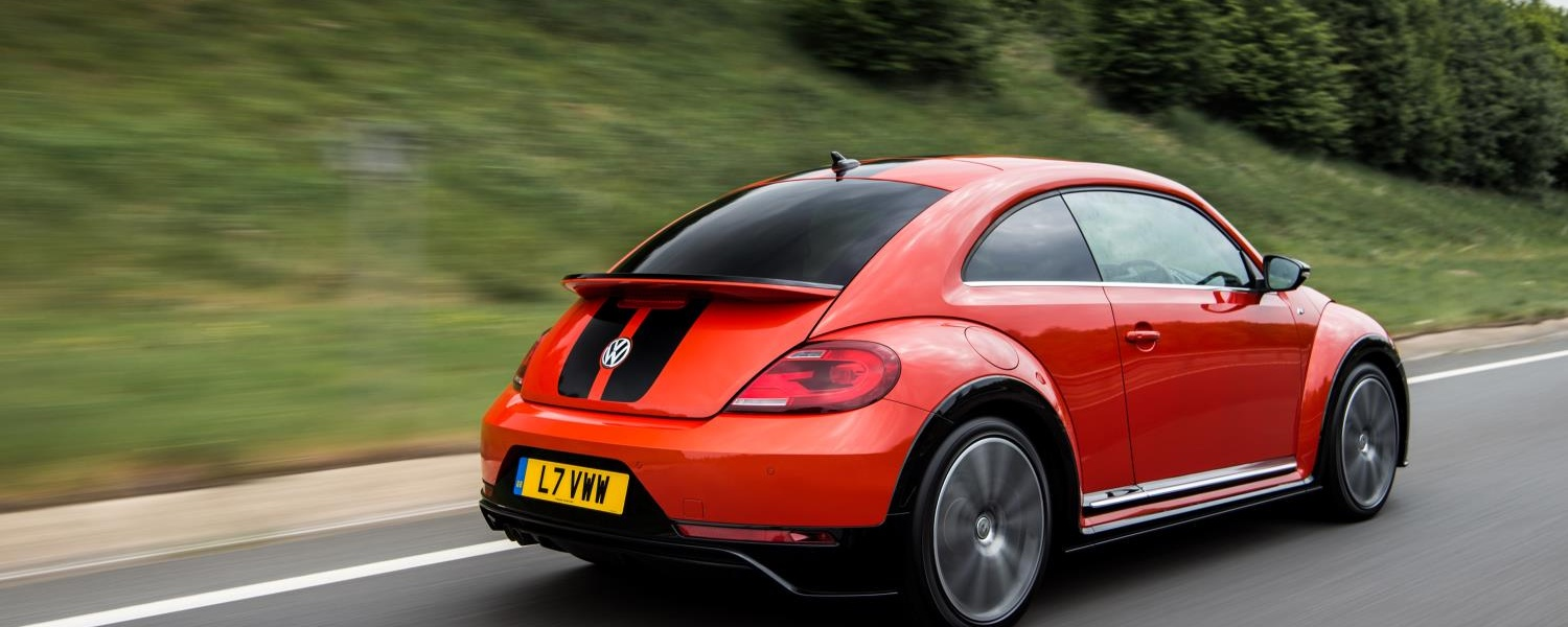 The New Beetle R-Line 13.jpg