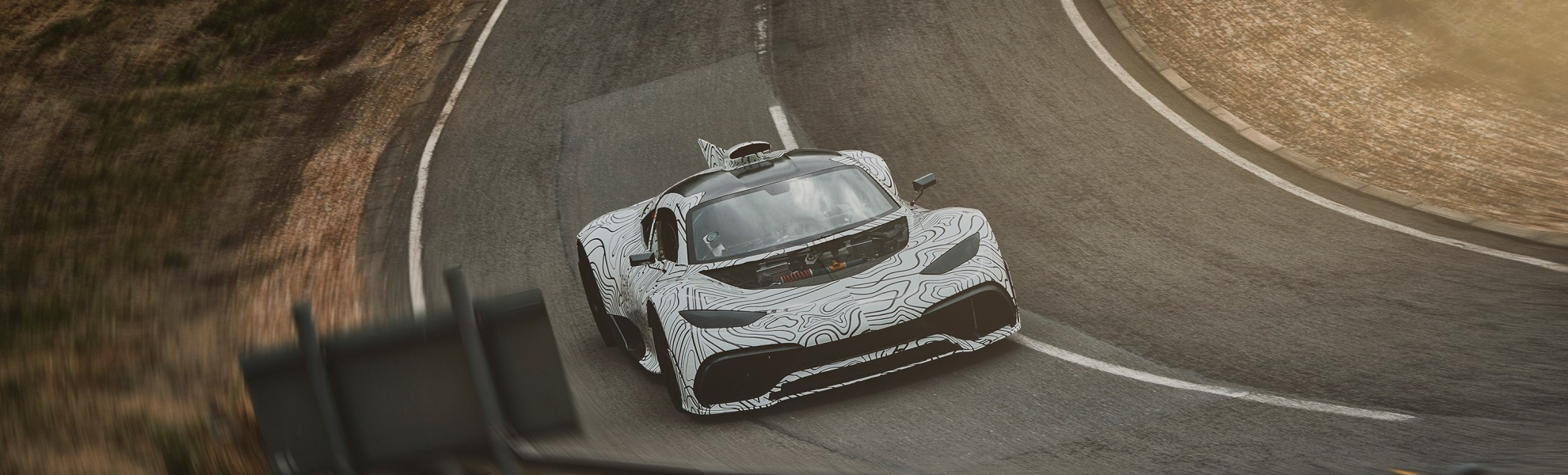 mercedes_amg_project_one_testes_3.jpg