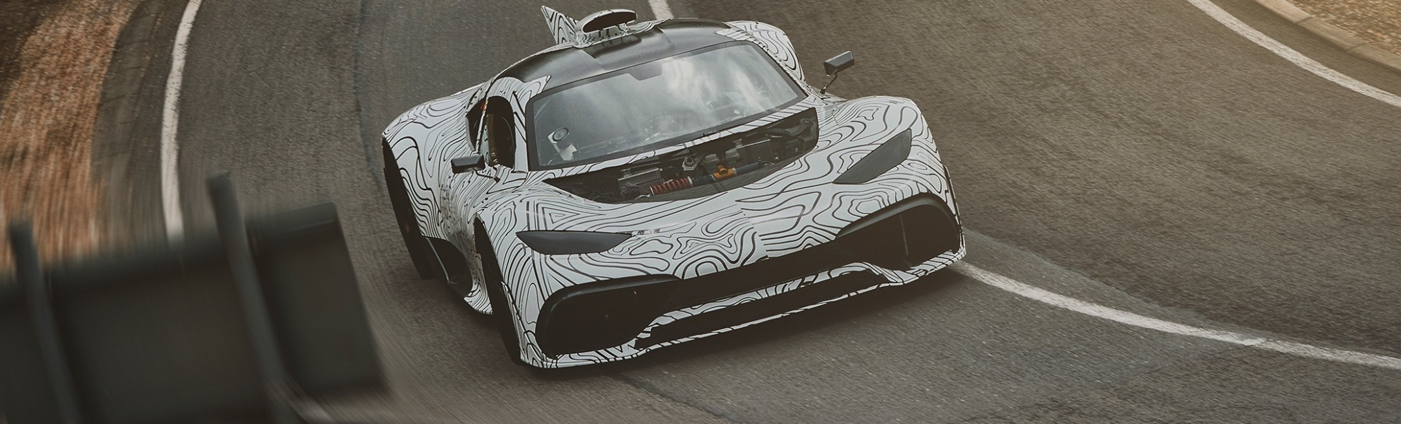 mercedes_amg_project_one_testes_4.jpg