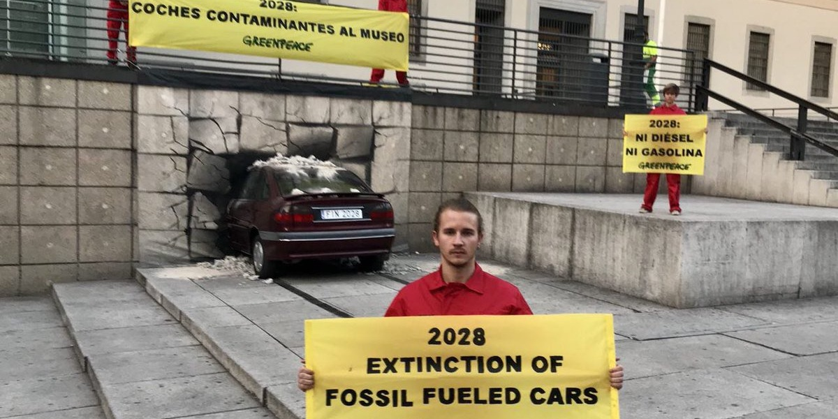 greenpeace-carro_muse_5.jpg