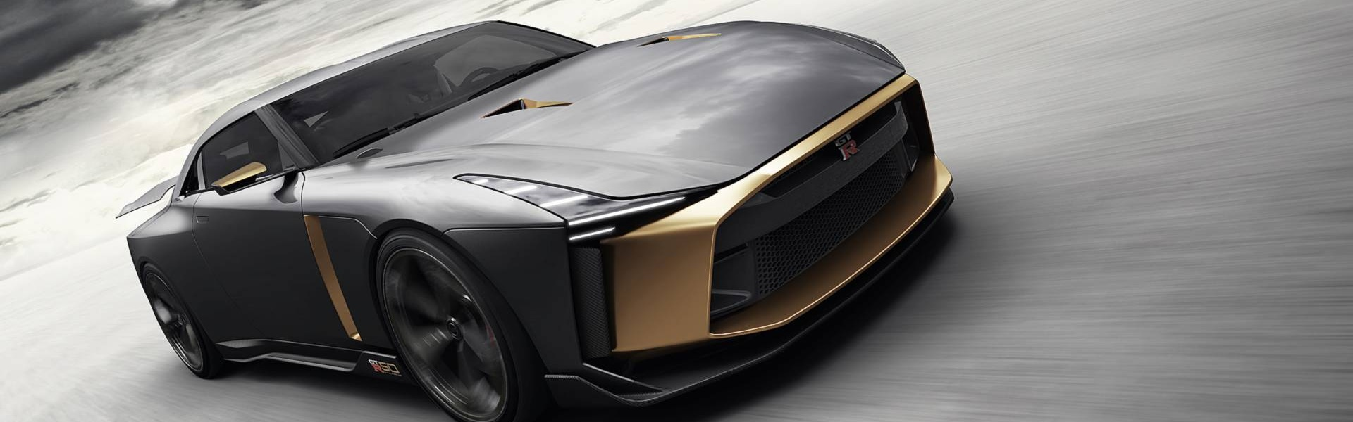 nissan-gtr-50-by-italdesign (1).jpg