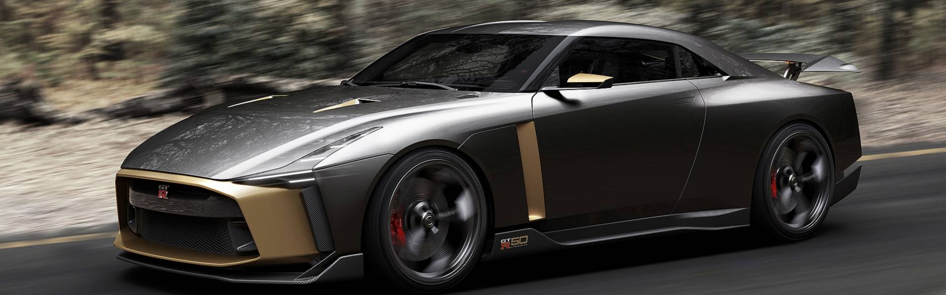 nissan-gtr-50-by-italdesign (4).jpg