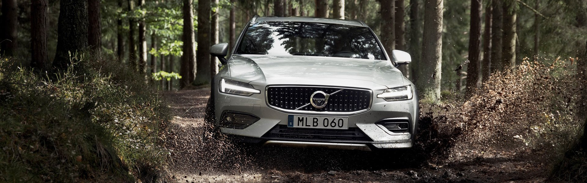 11ea5415-volvo-v60-cross-country-all-new-unveiled-11.jpg