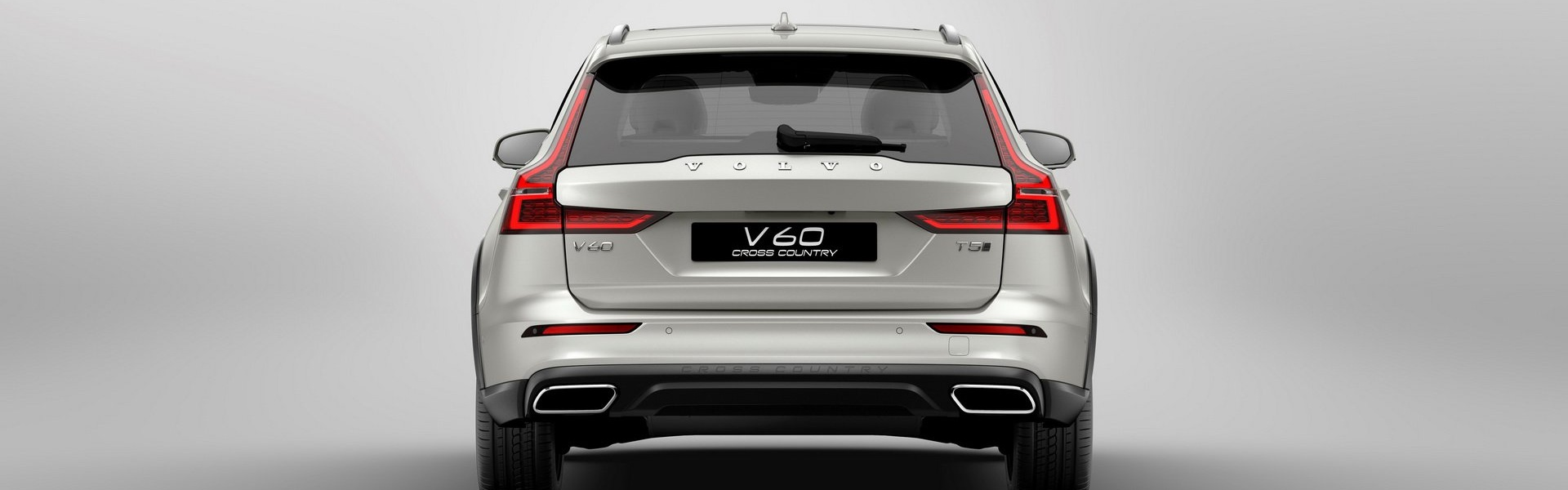 3c589697-volvo-v60-cross-country-all-new-unveiled-19.jpg