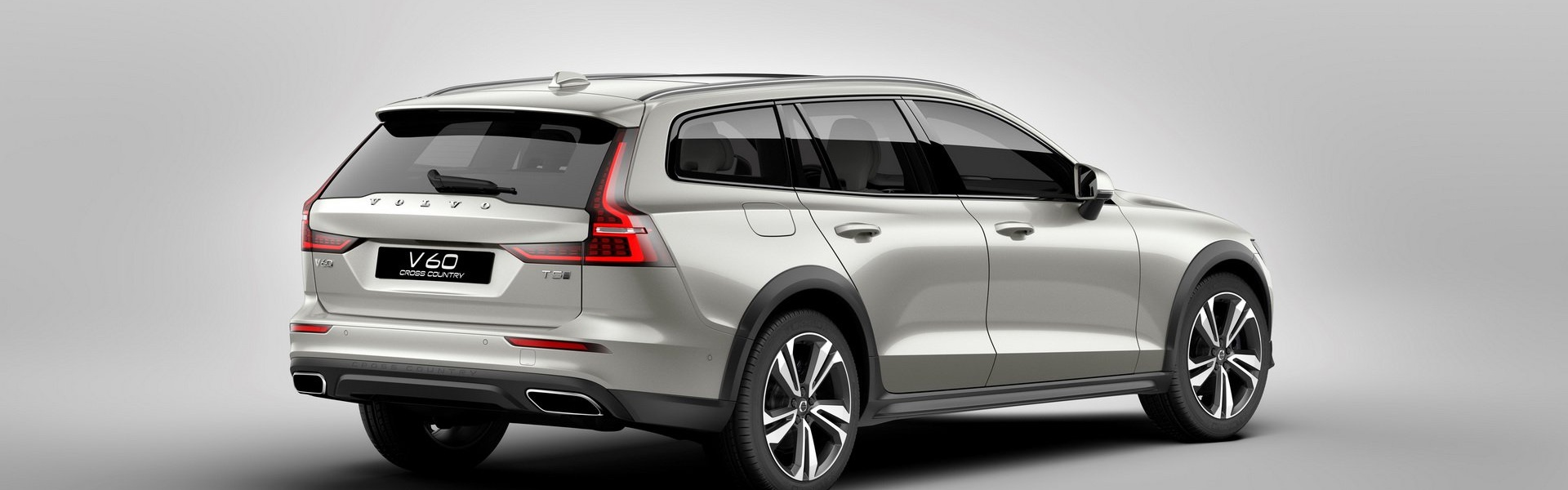 d7e1a42e-volvo-v60-cross-country-all-new-unveiled-20.jpg
