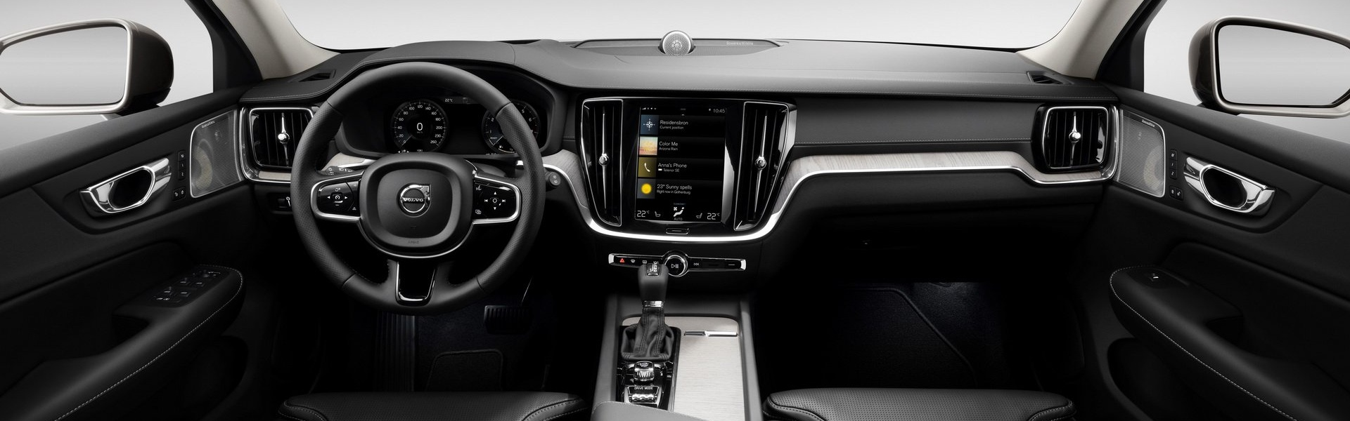 09ab8cc4-volvo-v60-cross-country-all-new-unveiled-24.jpg