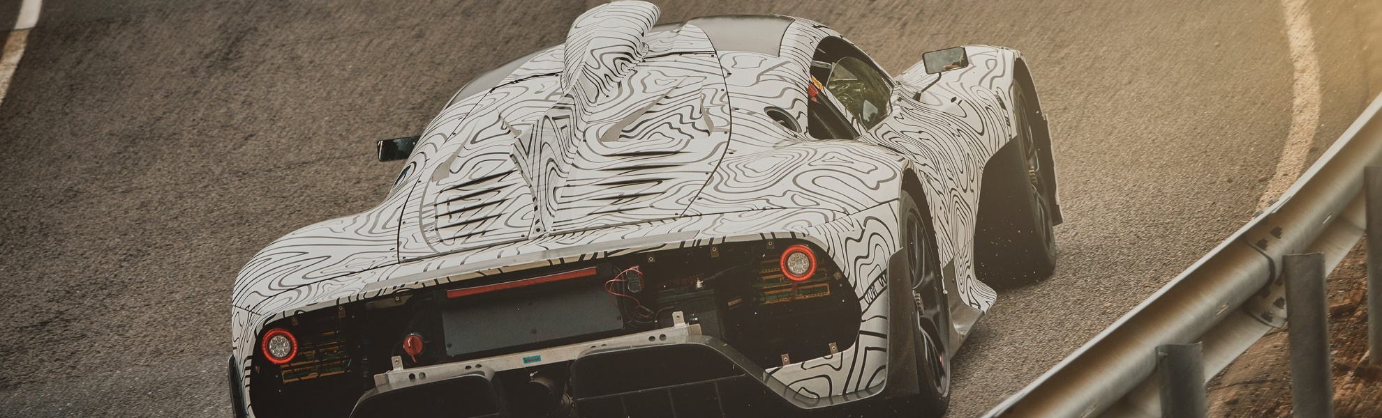 mercedes_amg_project_one_testes_2.jpg