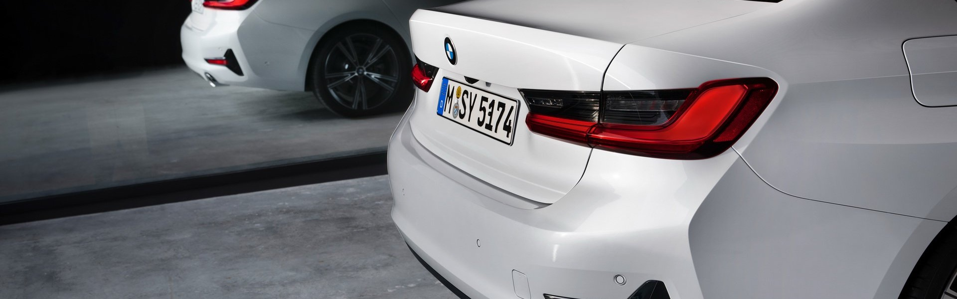 fb23ba47-2019-bmw-3-series-unveiled-paris-72.jpg