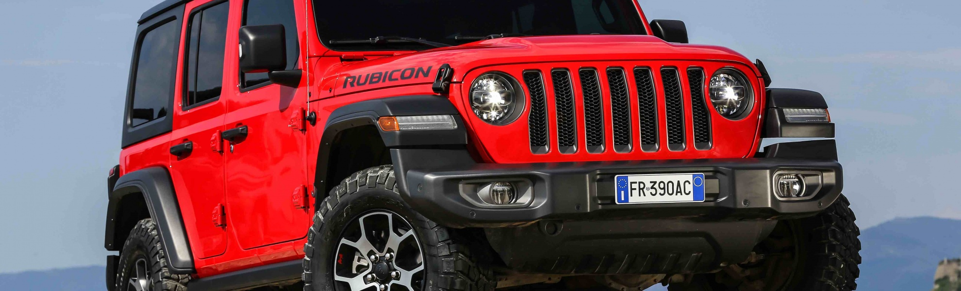 180703_Jeep_Rubicon_Unlimited_1.jpg