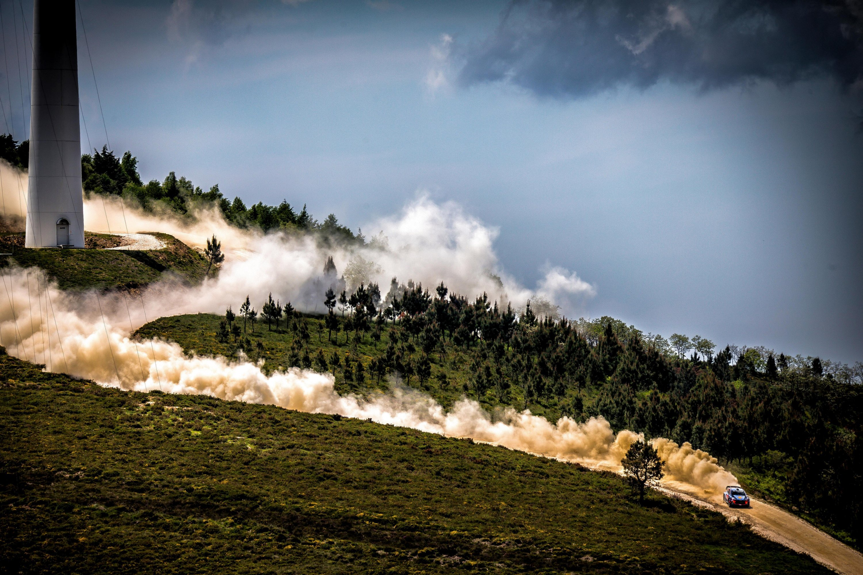 dani-sordo-lousa-hill-portugal-fast-encounter.JPG