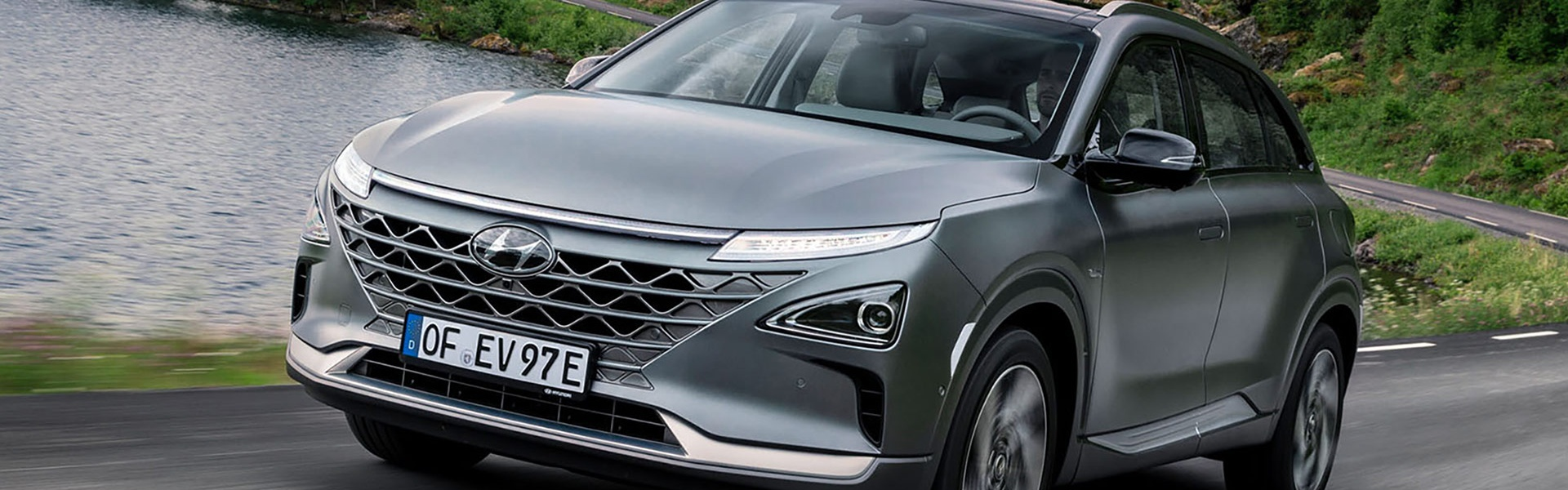 hyundai-nexo-sep-2018-idea-award-e2e.jpg