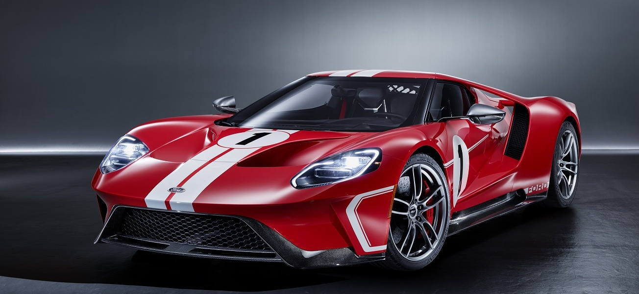 FORD_NEW_GT.jpg