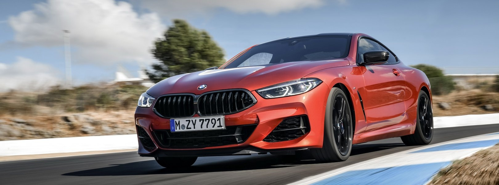 c2be22c3-2019-bmw-8-series-coupe-45.jpg