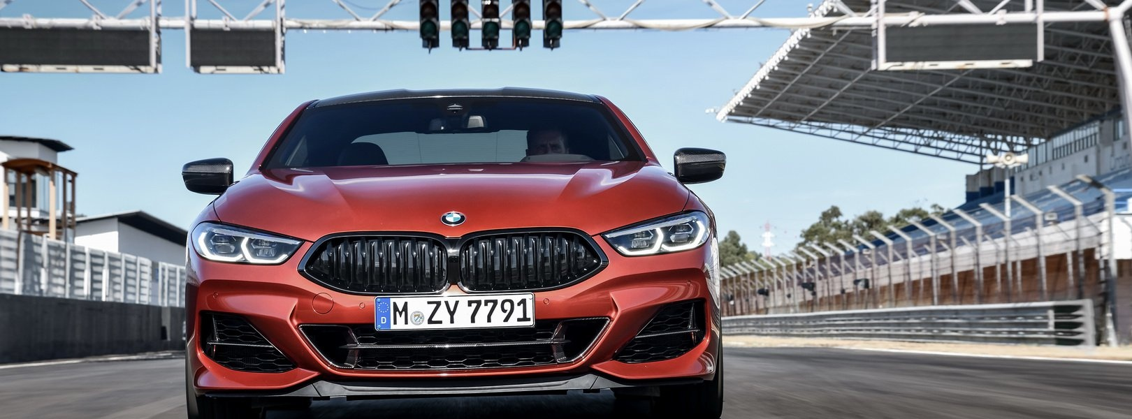 4e759d1a-2019-bmw-8-series-coupe-41.jpg