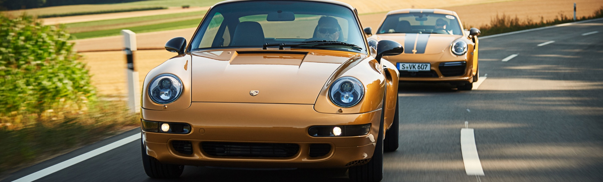 993_turbo_the_reveal_911_turbo_s_exclusive_series_classic_project_gold_2018_porsche.jpg