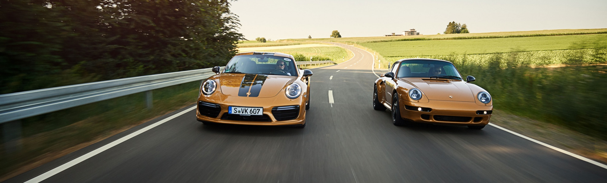 911_turbo_s_exclusive_series_993_turbo_the_reveal_classic_project_gold_2018_porsche_ag.jpg