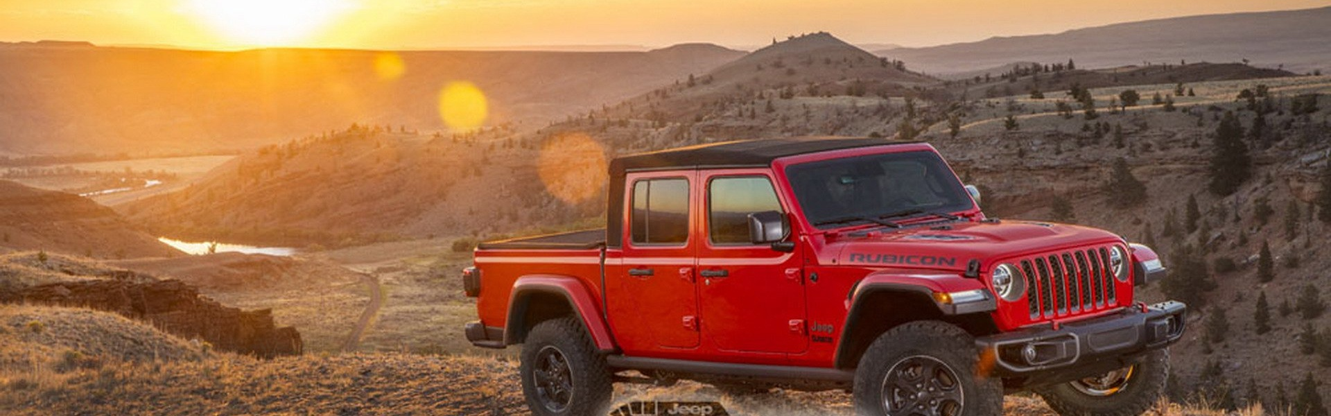 2020-jeep-gladiator-jt-pickup-2.jpg