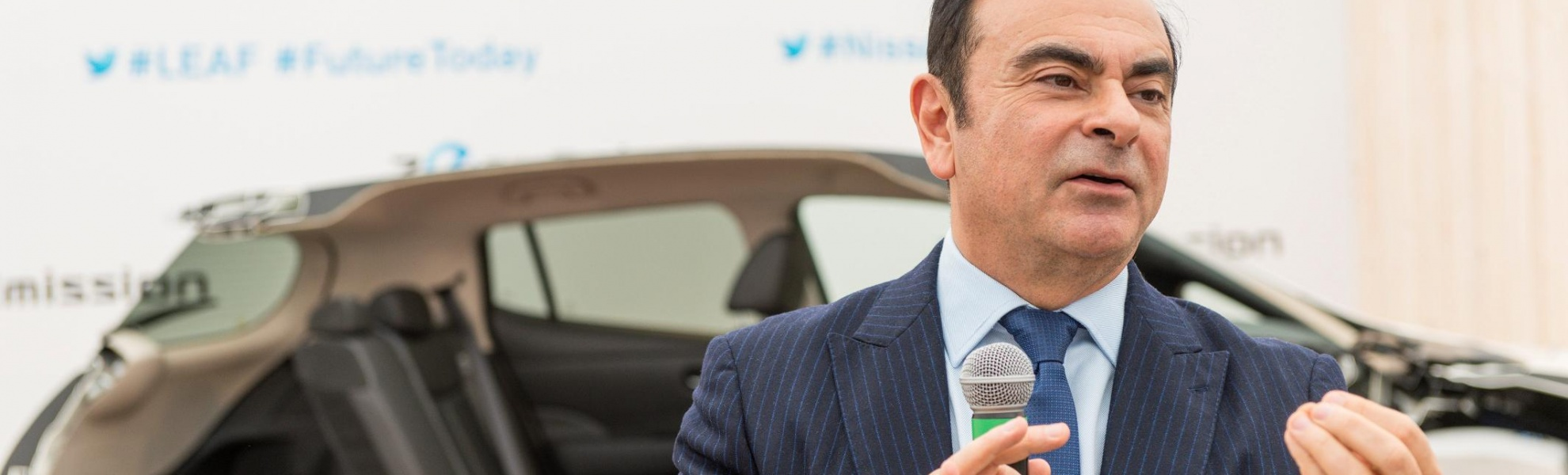 carlos_ghosn_nissan.jpg