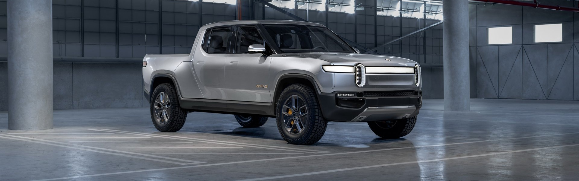 rivian-unveils-r1t-electric-truck-1.jpg