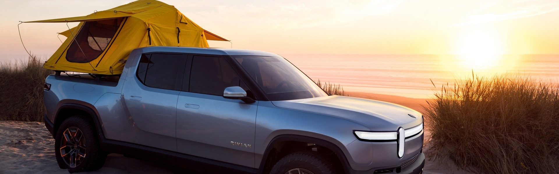 rivian-unveils-r1t-electric-truck-3.jpg