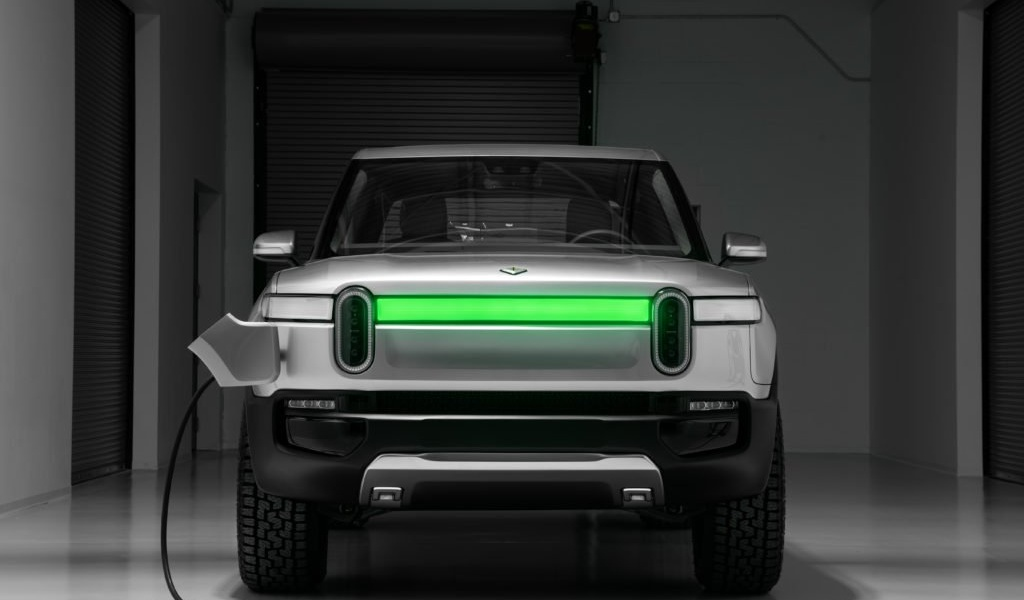rivian-unveils-r1t-electric-truck-10.jpg
