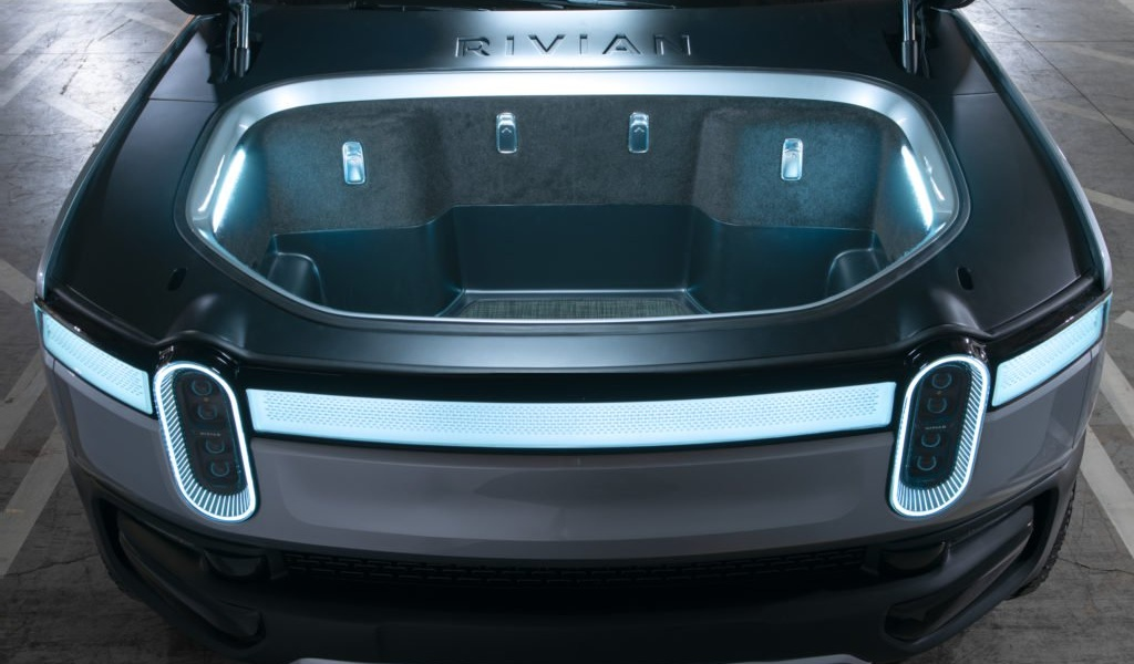 rivian-unveils-r1t-electric-truck-27.jpg