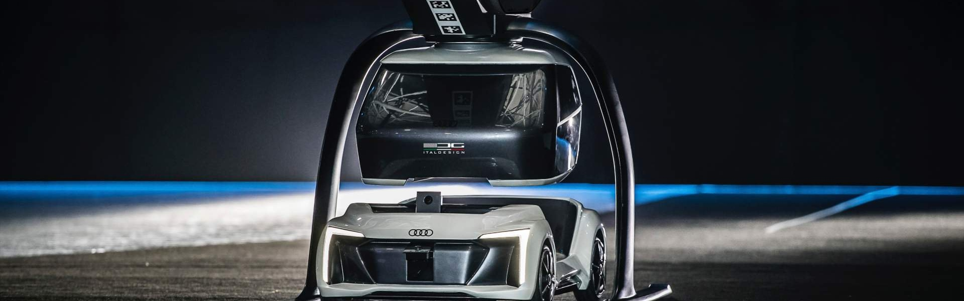 audi-pop.up-next-flying-taxi-5.jpg