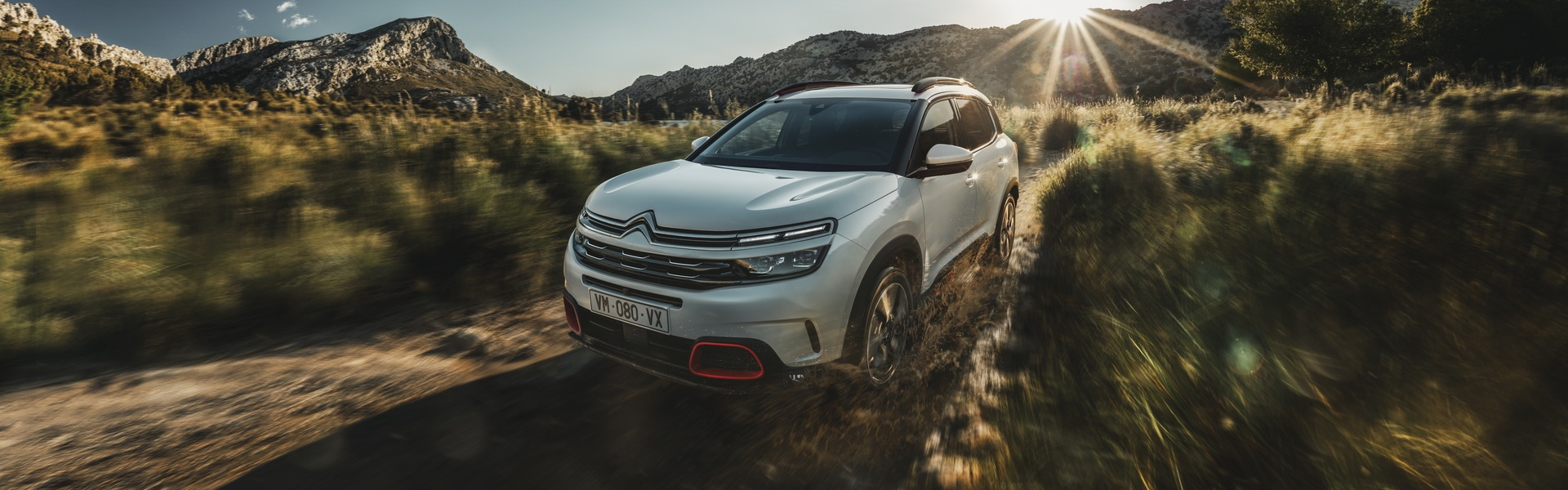 citroen-c5-aircross-uk-pricing-specs-8.jpg