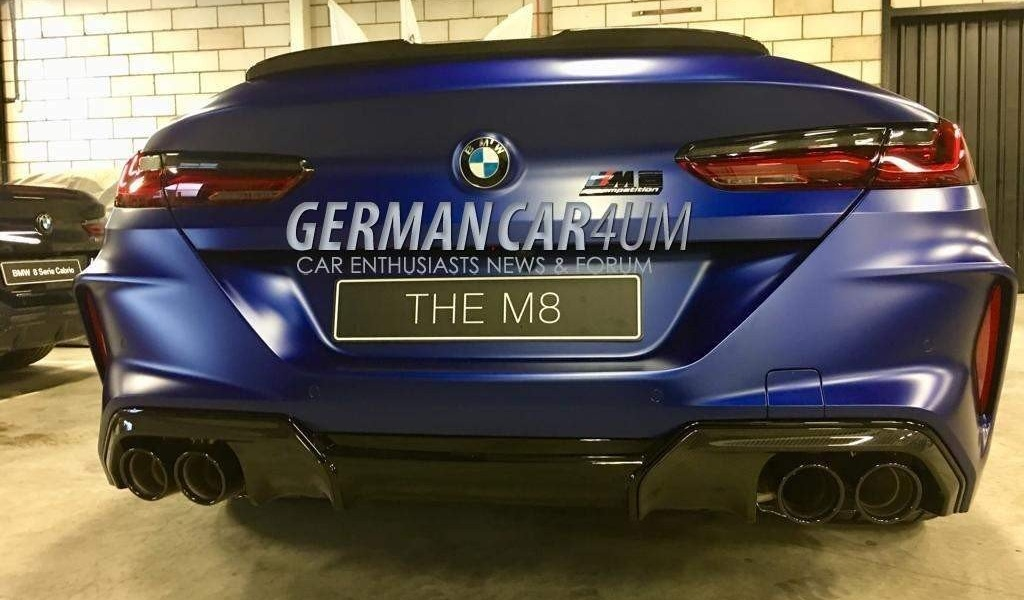 bmw-m8-competition-9.jpg