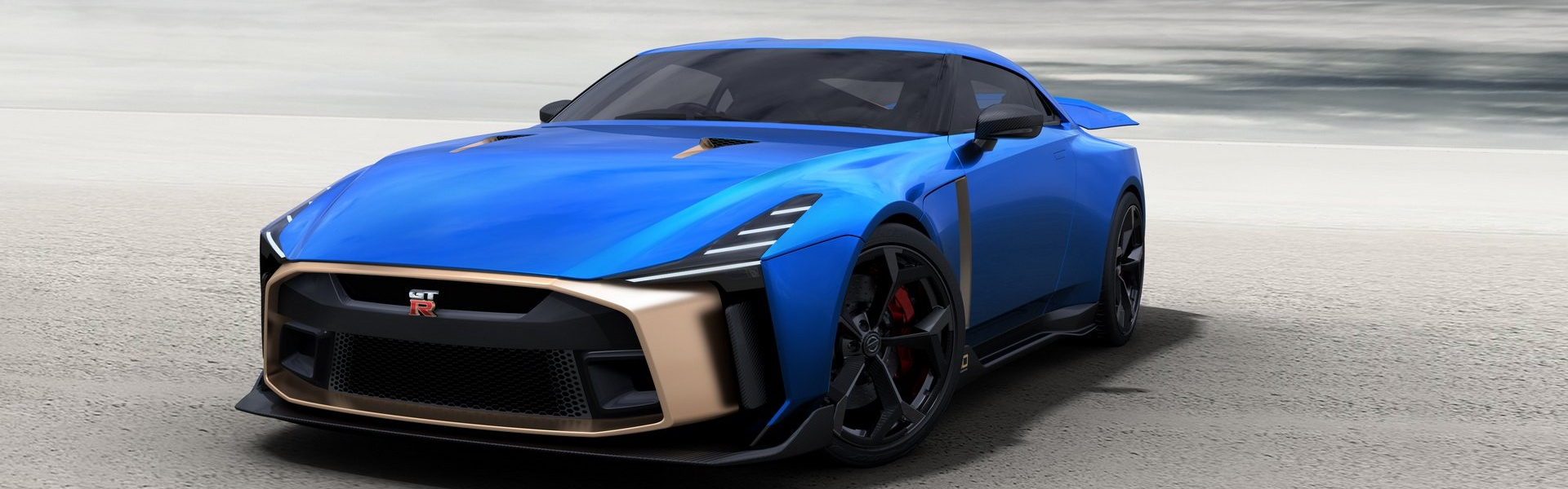 nissan-gt-r50-italdesign-production-model-1.jpg