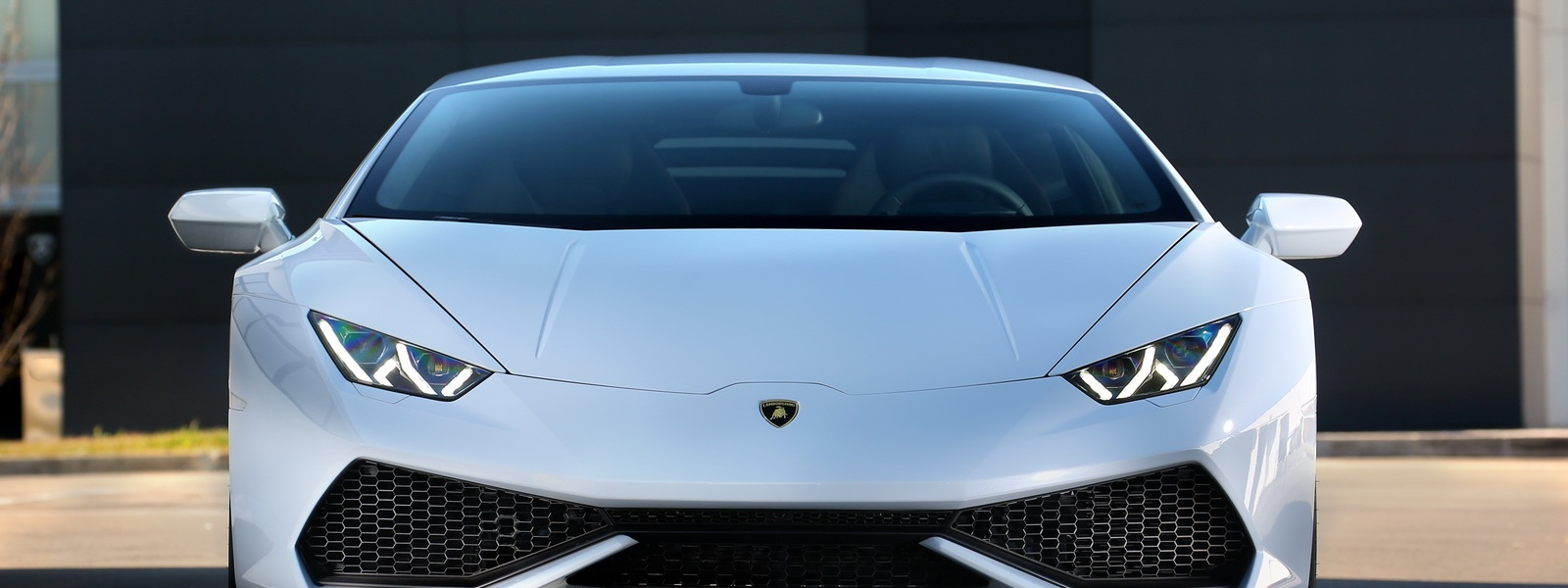 facelifted-lamborghini-huracan-reports-4.jpg