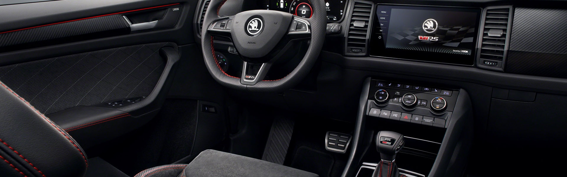 kodiaqrs_34interior-copy.jpg