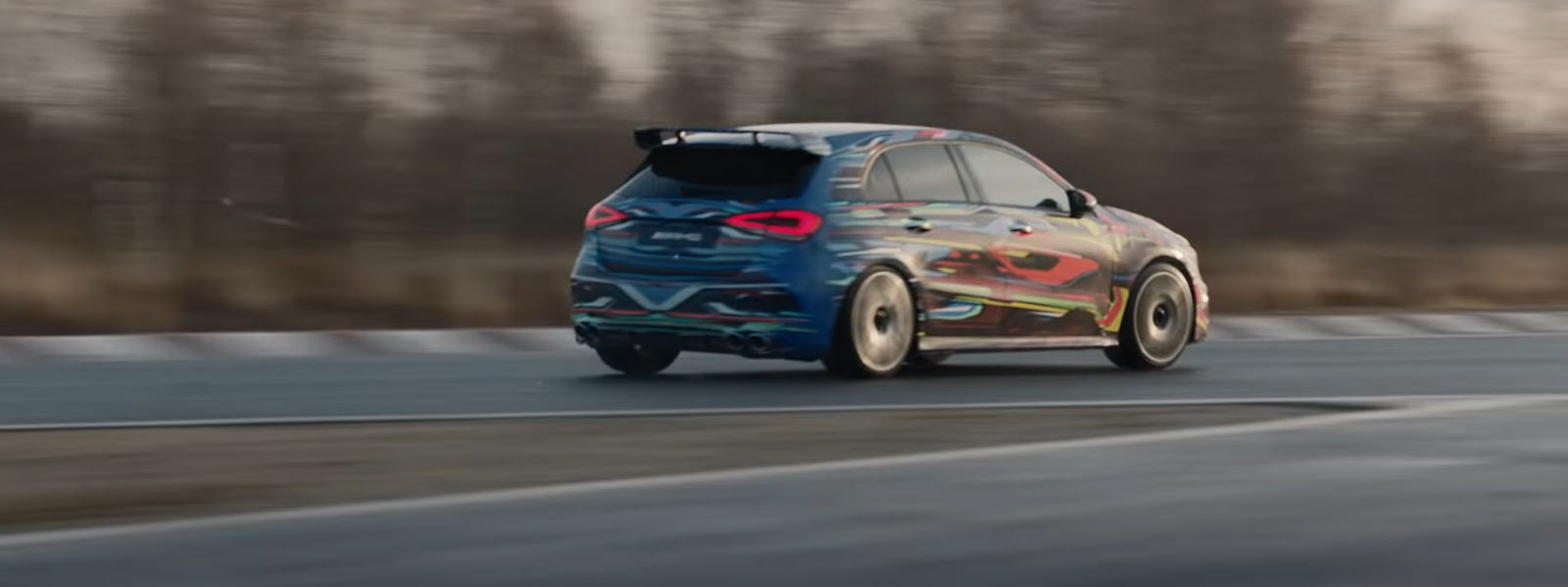 mercedes-amg-a45-teaser-video-2.jpg